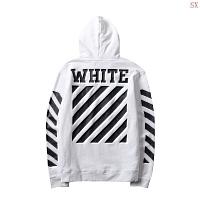 Off-White Hoodies Long Sleeved For Men #343572