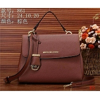 Michael Kors MK Messenger Bags #343972