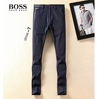 Boss Pants For Men #344001