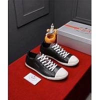 Prada Casual Shoes For Men #345119