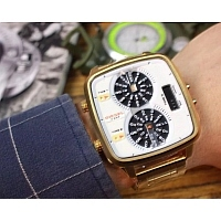 Diesel Quality Watches #345239