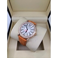 Franck Muller FM Quality Watches #345256
