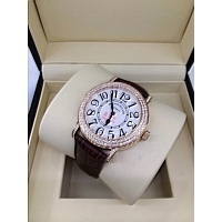 Franck Muller FM Quality Watches #345258