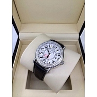 Franck Muller FM Quality Watches #345259