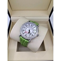 Franck Muller FM Quality Watches #345266