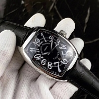 Franck Muller FM Quality Watches #345282