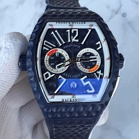 Franck Muller FM Quality Watches #345296