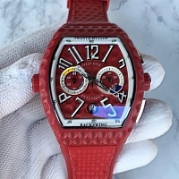 Franck Muller FM Quality Watches #345301