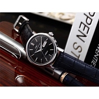 IWC Quality Watches #345340