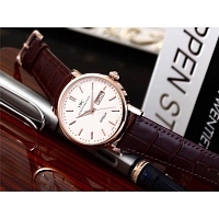 IWC Quality Watches #345343
