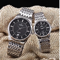 OMEGA Quality Watches #345377