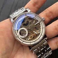 Patek Philippe Quality Watches #345849