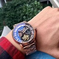 Patek Philippe Quality Watches #345866