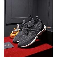 Y-3 Fashion Shoes For Men #345870