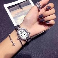 Breguet Quality Watches #345930
