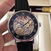 Breguet Quality Watches #345931