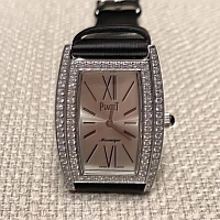 PIAGET Quality Watches #346073
