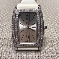 PIAGET Quality Watches #346074