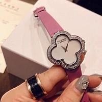 Van Cleef & Arpels Quality Watches #346092