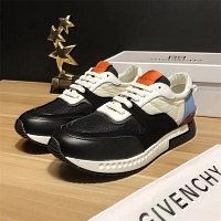 Givenchy Casual Shoes For Men #346109