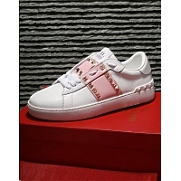 Valentino Casual Shoes For Women #346182