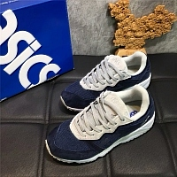 Asics Casual Shoes For Men #346198