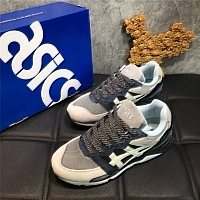 Asics Casual Shoes For Men #346200