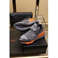 Y-3 Fashion Shoes For Men #346757