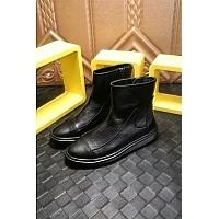 Alexander Wang Boots For Men #346833
