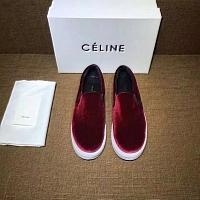 Celine Fashion Shoes For Women #346862