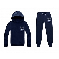 Kenzo Tracksuits Long Sleeved For Men #347161