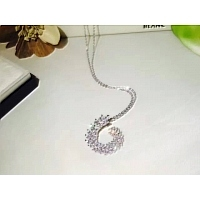 Chopard Quality Necklaces #347310