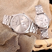 Jaeger-LeCoultre Quality Watches #347417