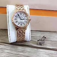Jaeger-LeCoultre Quality Watches #347429