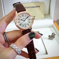 Jaeger-LeCoultre Quality Watches #347436