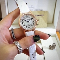 Jaeger-LeCoultre Quality Watches #347438