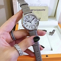 Jaeger-LeCoultre Quality Watches #347439