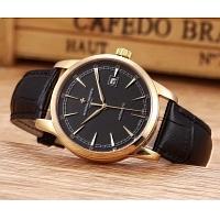 Vacheron Constantin Quality Watches #347473