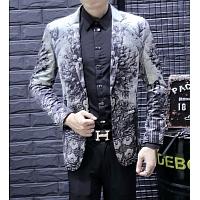 Dolce & Gabbana D&G Suits Long Sleeved For Men #347793