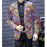 Dolce & Gabbana D&G Suits Long Sleeved For Men #347794