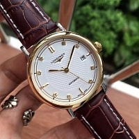 LONGINES Quality Watches #348278