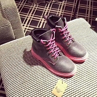 Dr Martens Fashion Boots For Women #348391