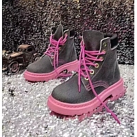 Dr Martens Fashion Boots For Women #348393