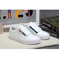 Roger Vivier RV Shoes For Women #348546