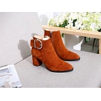 Stuart Weitzman SW Boots For Women #348599