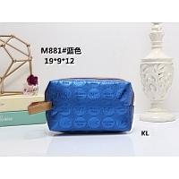 Michael Kors MK Makeup Bags #348645