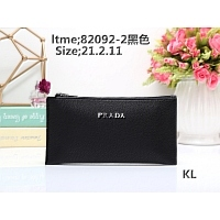 Prada Wallets For Men #348648