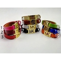 Michael Kors MK Bracelets #348673