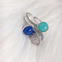 Christian Dior Quality Rings #348922