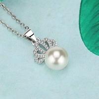 Christian Dior Quality Necklace #348925